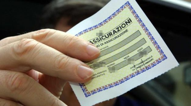Proteggi la tua auto: usa il confronto assicurazioni Isvap Manutenzione