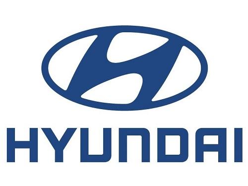 Modelli Hyundai ix35 Recensioni