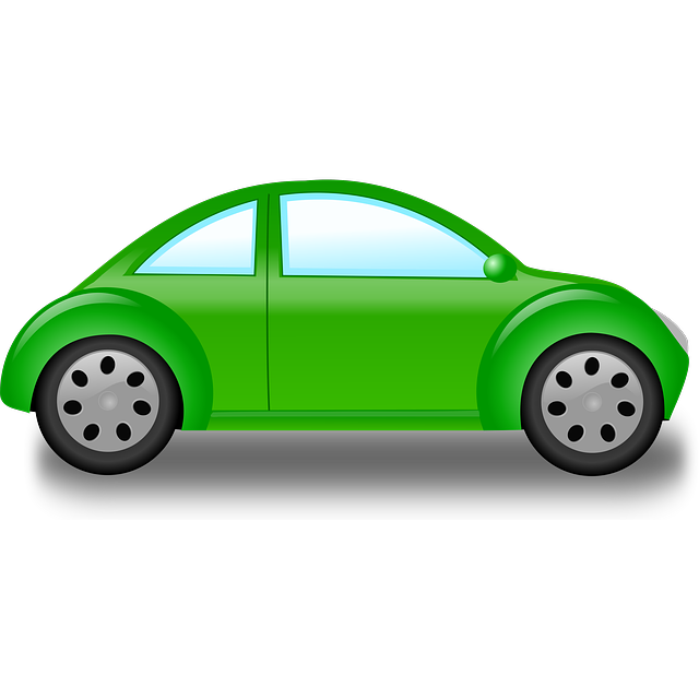 Guida agli acquisti: gli incentivi per le auto ecologiche News