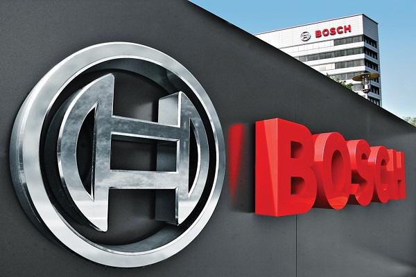 Come fare il montaggio tergicristalli Bosch  News
