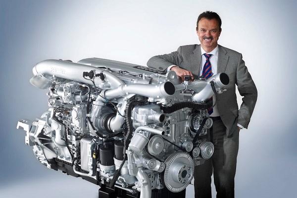 La nuova normativa motore euro 6 News