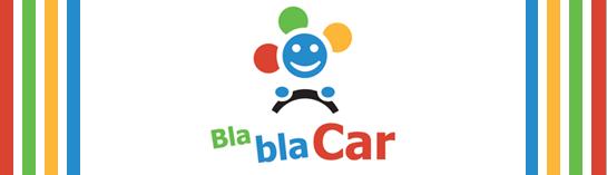 Dal web: le opinioni su BlaBlaCar News