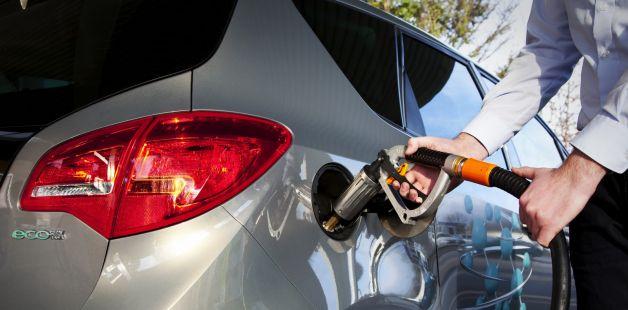 Ecco come fare a risparmiare il gasolio nell'auto Manutenzione