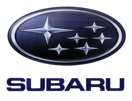 Recensione della Subaru Impreza WRX Recensioni
