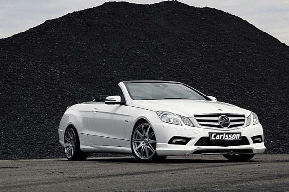 Le più belle auto Cabrio 2013 News