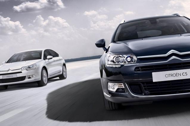 Mercato auto, nuova crescita riscontrata nell'Unione Europea: Fiat Chrysler + 9% News