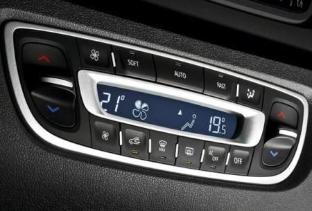 Come risparmiare sul climatizzatore auto Manutenzione