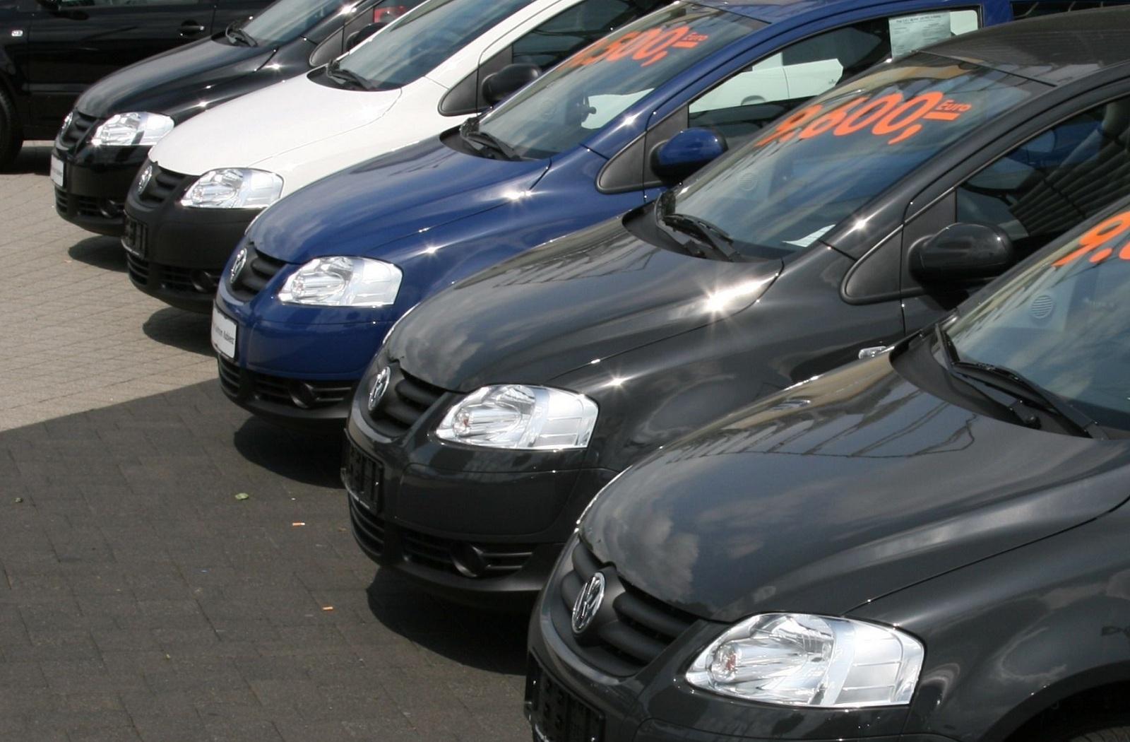 Cosa c'è da sapere prima di acquistare auto usate News