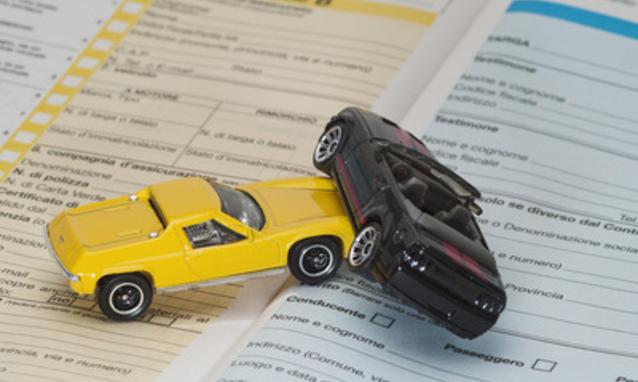 Che cos'è la carta verde RC auto e perché è importante News
