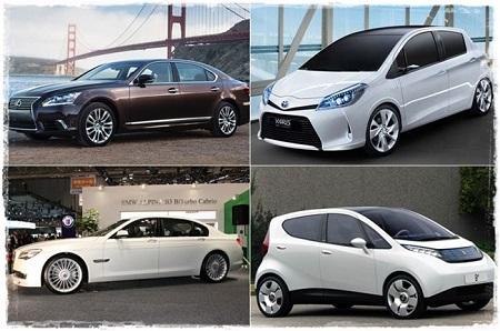 Quanto vale la mia auto? Dove quotarla! News