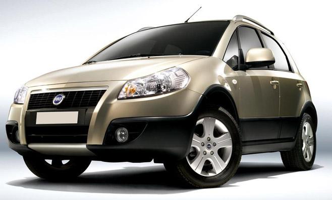 Dove trovare un buon usato Fiat: vetture aziendali e a Km 0 Fiat Chrysler Jeep