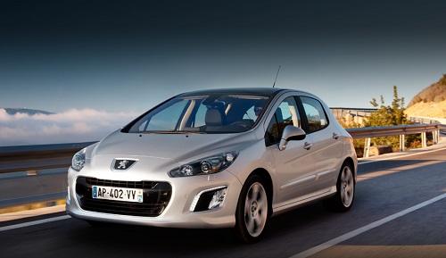 Peugeot: tutte le novità in arrivo in Italia! News Peugeot