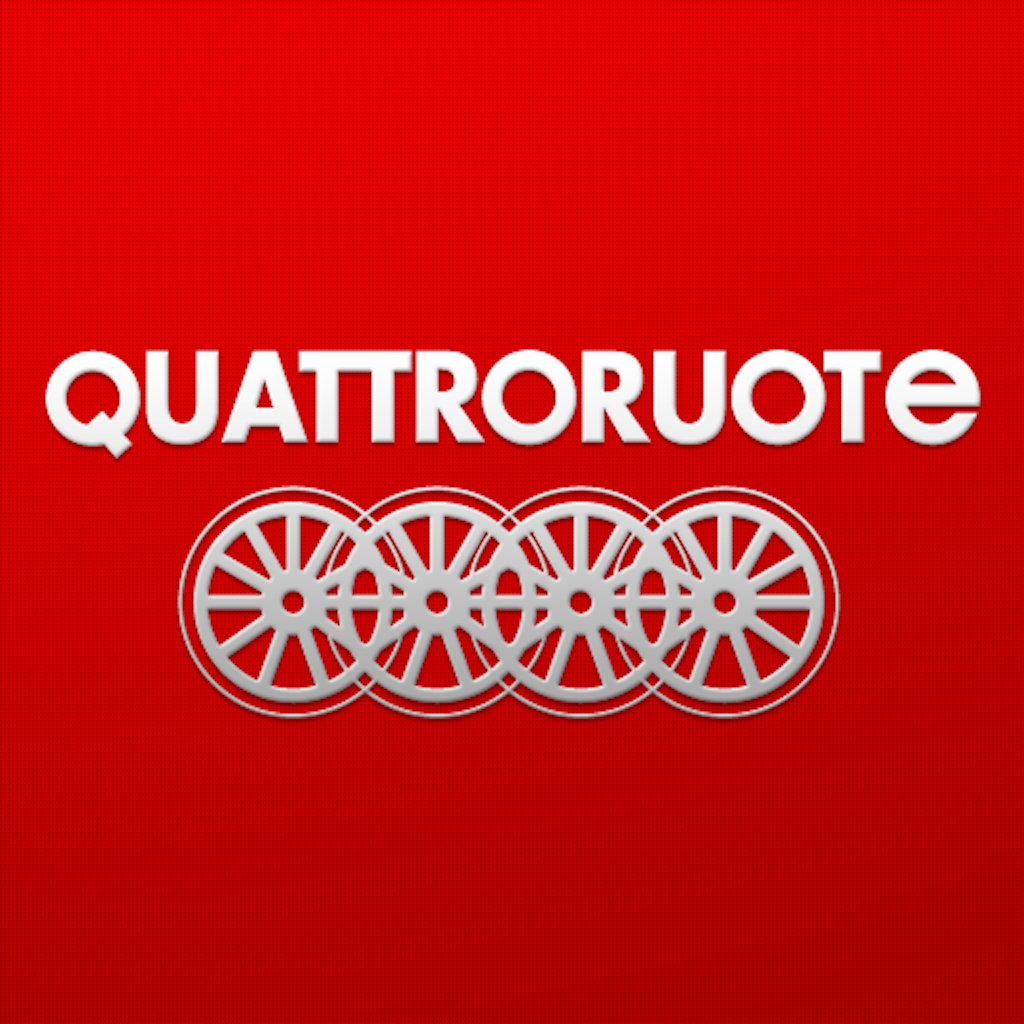 Gli annunci Quattroruote per l'usato News