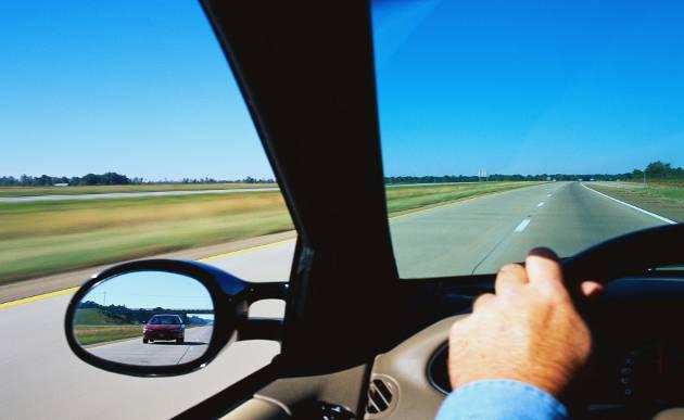 Come funziona il noleggio auto a lungo termine per privati? News