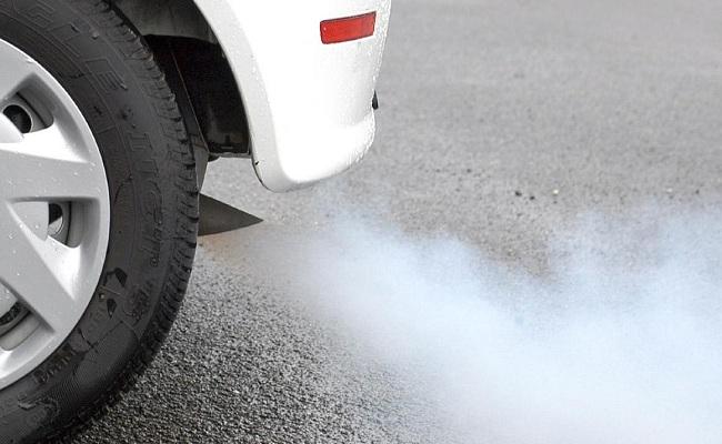 Renault: ottimi risultati in merito alle emissioni di CO2 nelle auto News
