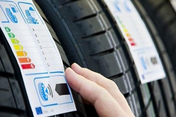 Ricambi auto scontati online News