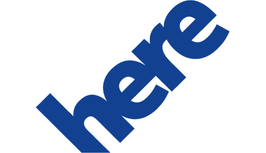 Arriva Here Car: il sistema di navigazione Nokia News