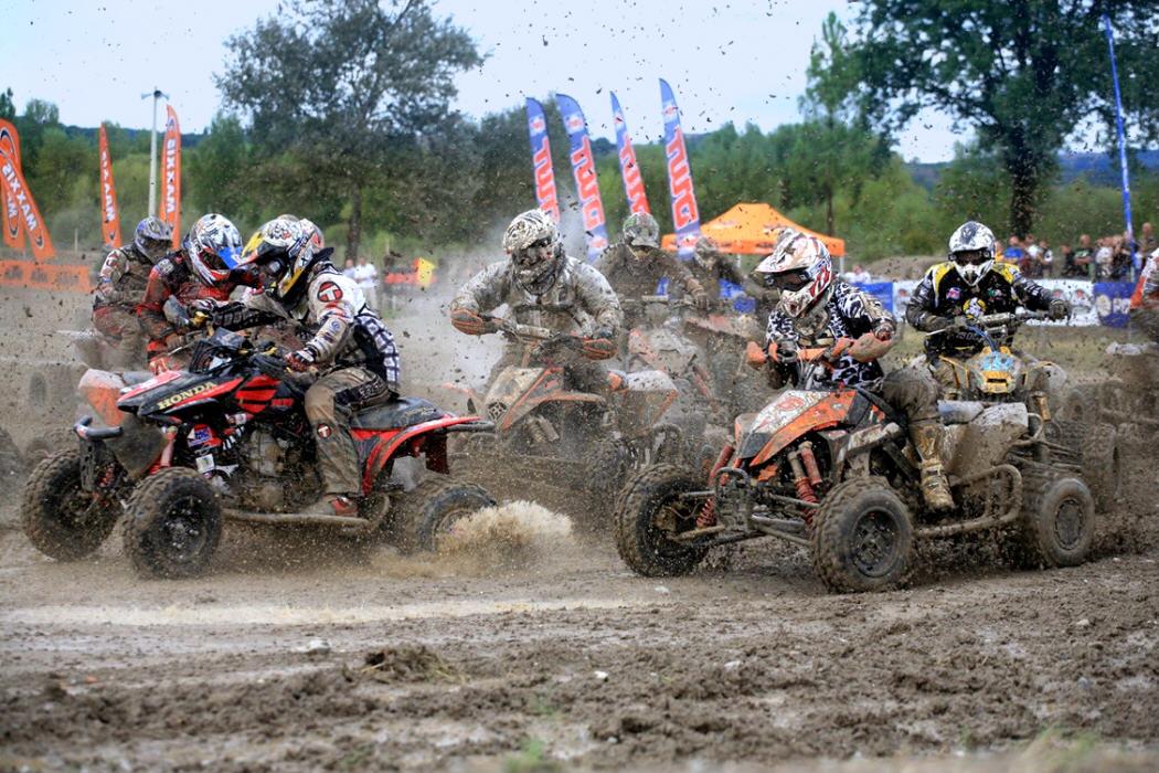4x4 Fest di Carrara: un evento imperdibile News