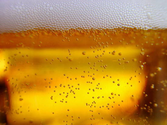 Come funziona l'alcool test News