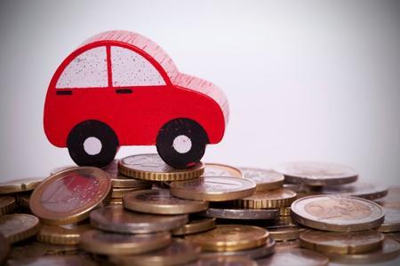 Riduzione della multa in caso di assicurazione auto scaduta News