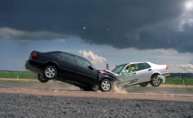 Gli incidenti stradali mortali in Italia News