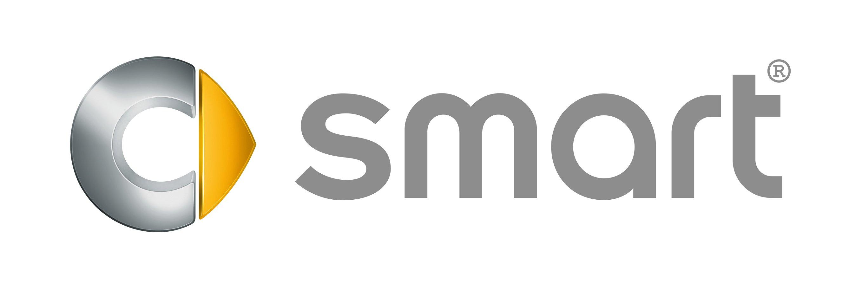 Caratteristiche e indiscrezioni della nuova Smart Fortwo Recensioni Smart