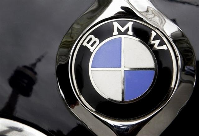 BMW 320d GT, la sportiva adatta a misura di famiglia BMW