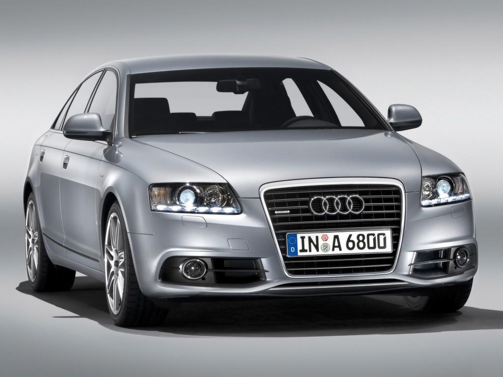 Audi A6 usata: caratteristiche della vettura, costi e convenienza Audi