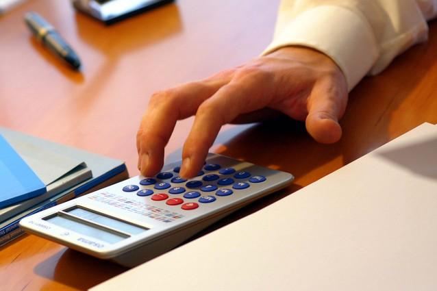 Risparmiare con l'assicurazione trimestrale Manutenzione