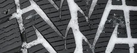 Optare per gomme invernali usate: costi e convenienza Manutenzione