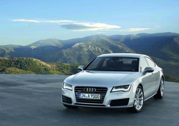 Conviene comprare un'auto in Germania? News