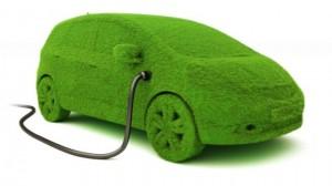 Auto elettriche, in Norvegia c'è il sorpasso News