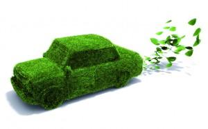 Auto elettrica, previsioni di futuro roseo per il settore News