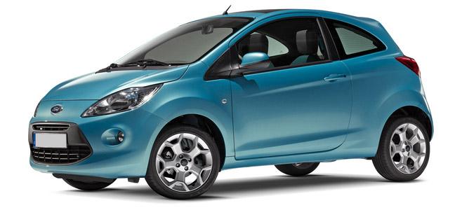Consigli per auto sotto i 10.000 euro News