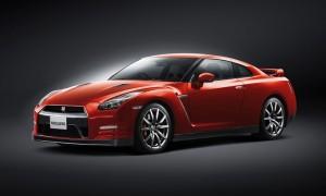 Nissan GT-R prezzo, ecco il listino per il mercato italiano Nissan