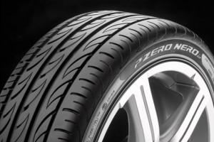 P Zero Nero GT, ecco la nuova gamma pneumatici sportivi di Pirelli  News