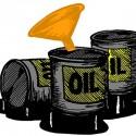 Miglior olio lubrificante per auto Recensioni