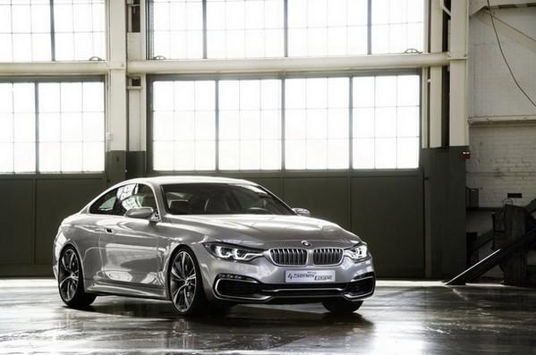 BMW M235i tutta la potenza M a partire da 48.050 euro! BMW
