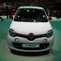 Nuova Twingo 2014, la terza generazione pronta a spiccare il volo Renault