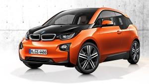 Novità auto elettriche 2014, i modelli ibridi presenti sul mercato BMW Mercedes News Volkswagen