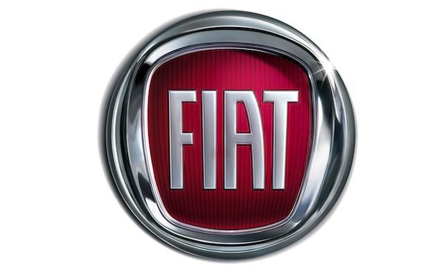 La nuova Punto 2015 Fiat Chrysler Jeep
