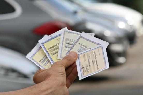 L'assicurazione temporanea auto: in cosa consiste Manutenzione