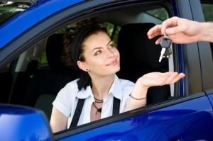 """Società noleggio auto, ecco le """"migliori"""" secondo l'Istituto tedesco Qualità e Finanza News"""