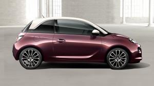 Offerte Opel Adam da 9.900 euro  Opel