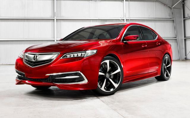 Sicurezza su strada, Honda rivoluziona i sistemi anti-incidente Auto giapponesi
