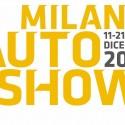 Milano Auto Show 2014, proseguono i lavori di organizzazione Recensioni