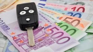Scatola nera, utile leva per il risparmio nelle polizze auto News