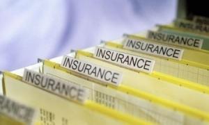 """Antifrode, """"antipasto"""" di risparmio nel mondo assicurativo? News"""
