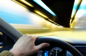Aggiornamento sull'andamento dei prezzi RC Auto (dati a settembre 2014) News