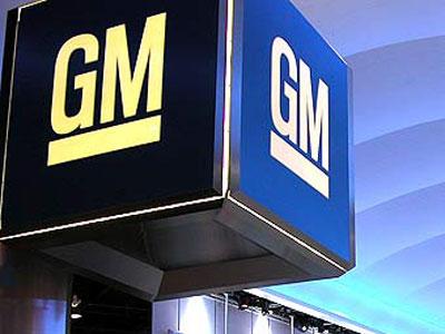 GM ci svela le auto del futuro News